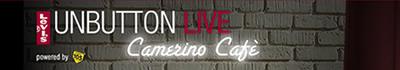 Camerino Cafe